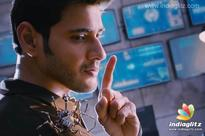 So, Prince Mahesh is Dubbing for 'Spyder' in Tamil and...