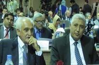 Herat hosts international security conference