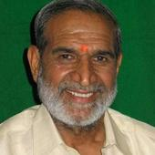 1984 anti-Sikh riots: Delhi court to pronounce verdict in Sajjan Kumar case