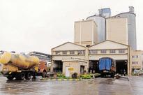 Ambuja Cements March quarter profit declines 4.4% to Rs304 crore
