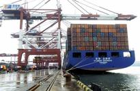 China urges U.S. to abide by WTO anti-dumping agreement