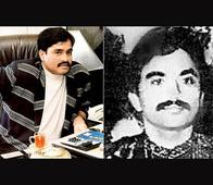 Refuting Reports Of Dawood Ibrahim Being Critical, Chhota Shakeel Clears The Air By Saying 'He's Fine!'