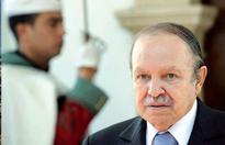 President Bouteflika condemns Gao attack in Mali