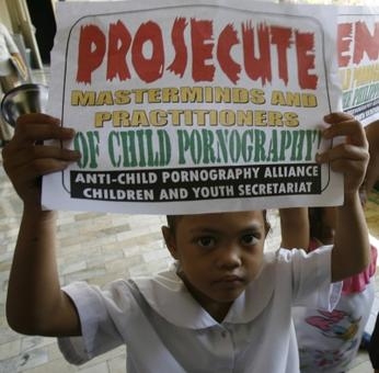 ISPs told to block child abuse sites by July 31