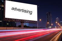 Indian advertising expected to grow by 13.5% in 2017: Pitch Madison report