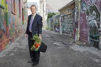 Food waste report calls for collaboration