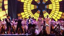 Sneak Peek: Watch Deepika Padukone, Priyanka Chopra and Salman Khan groove at IIFA 2016