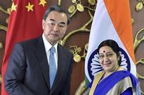 India's NSG bid: Despite Wang Yi visit, experts sceptical of compromise with China