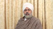 Nirankari chief Baba Hardev Singh dies in an accident in Canada