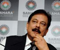 SC refuses stay on Sahara Aamby Valley auction