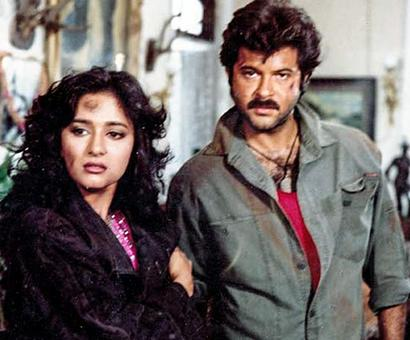 Why we LOVE Anil Kapoor!