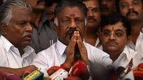 Country's unity at stake, Modi govt need to change its approach towards Tamil Nadu: AIADMK mouthpiece
