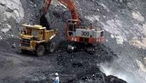 CBI court grants bail to five accused in Jindal coal block case