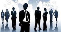 'India reports positive hiring plans for Q1 of 2014'