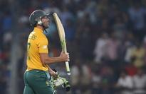 Tri-series live cricket score: West Indies vs South Africa live streaming and TV information
