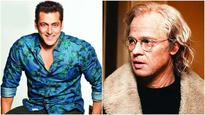 Salman Khan's Benjamin Button connect in his next 'Bharat' revealed!