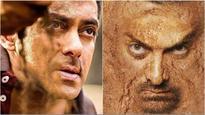 Is Aamir Khan postponing the release of 'Dangal' because of similarities with Salman Khan's 'Sultan'?