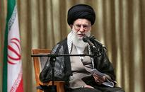The U.S. Is Helping Iran Fund Chaos in the Middle East