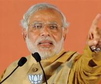 Cacophony of Hindutva voices undermines Modi's governance agenda