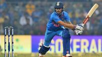 SAvIND, 6th ODI: Twitterati furious with Virat Kohli, Ravi Shastri for not giving Manish Pandey a chance
