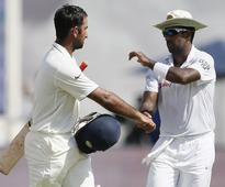 Watch 3rd Test, Day 3 Live: India vs Sri Lanka Live Streaming and TV Information