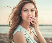 Esha Gupta is Doing Commando 2, Not Playing Negative Role