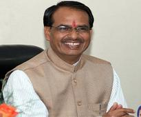 MP to provide special package to food processing units