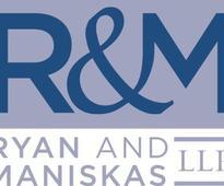 Ryan & Maniskas, LLP Announces Class Action Lawsuit Against Diplomat Pharmacy, Inc.