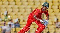 World T20 Qualifier Live: Zimbabwe vs Scotland