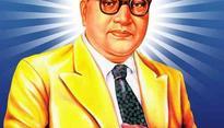 Ambedkar death anniversary: President Ram Nath Kovind, PM Modi pay tributes