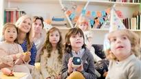 Cinemood reveals Mini Cinema for your little ones