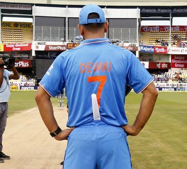 PHOTOS: Devaki, Saroj, Sujata in India's playing XI in Vizag