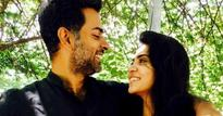 It's a 'puthran' for Alphonse Puthren and the director is crazily happy