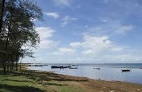 Centre received proposal from Odisha for development of riverine ports on river Mahanadi in Jagatsinghpur