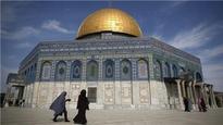 UNESCO approves new Jerusalem resolution