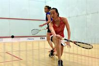 Wee Wern battles past Kobayashi to reach HKFC main draw