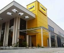 MTN encourages transport & logistics industry to realise impact of M2M