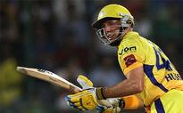 Chennai Super Kings beat Mumbai Indians, reach IPL finals