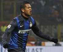 Tottenham Have No Intention Of Moving For Inter Star, Insists Agent