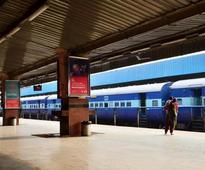 21 new railway stations to come up in Maharashtra, Goa, Karnataka