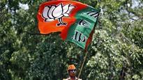 Sukhbir Badal tells BJP MLAs to complete, publicise development works