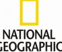 Indian Caribbean Museum in Nat Geo list of 500 sacred places