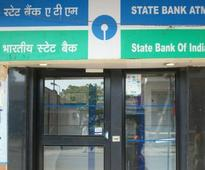 Kaspersky Lab on cyber security issues involving SBI ATMs