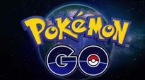Legendary Pictures eyes live-action Pokemon movie