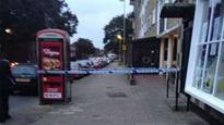 Four people arrested in Gloucester stabbing case