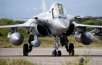 Make In India: Rafale Maker Dassault And Reliance Form Joint Venture, Will Manufacture Parts In The Country