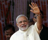 PM to launch smart card for unorganised workers
