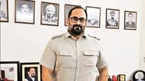 Amidst aggressions from Pak, MP Rajeev Chandrasekhar moves 'State sponsor of terror' bill in RS