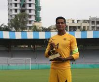 Arjuna Award recipient Subrata Pal is positive about India's rise in Asian football
