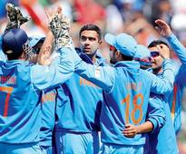 Can Dhoni's men emulate 1983 feat?